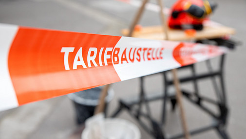 Adobe Stock Tarifbaustelle